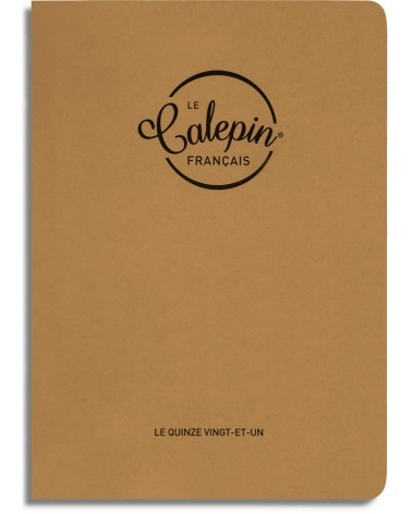 carnet note A5 pour s'organiser, planner
