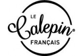 Le Calepin Français